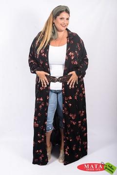 Vestido mujer 21891