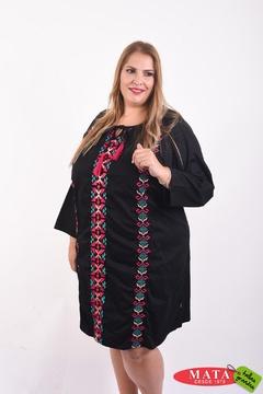 Vestido mujer 21905