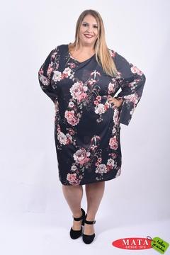 Vestido mujer 21915