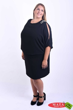 Ropa mujer tallas grandes 118d5c523ab3