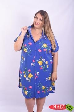 Vestido mujer 22755