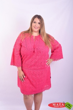 Vestido mujer 22772