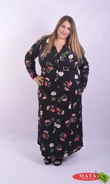 Vestido mujer 22773