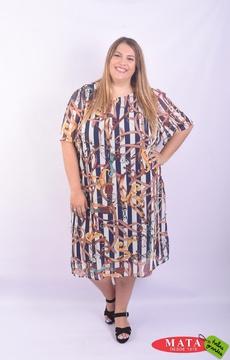 Vestido mujer 22828