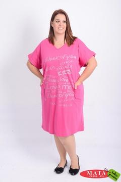 Vestido mujer diversos colores 20963