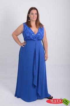 Vestido mujer diversos colores 21283