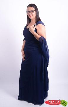 Vestido mujer diversos colores 23060