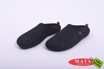 Zapatilla hombre 22316