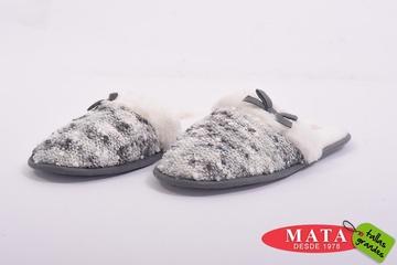 Zapatillas mujer 21721
