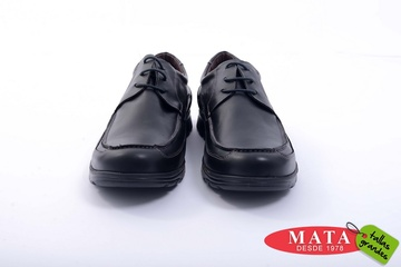 Zapato hombre 20864