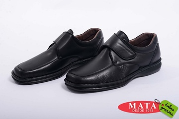 Zapato hombre 21308