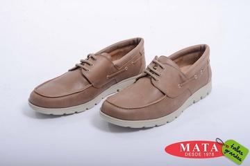 Zapato hombre 21310