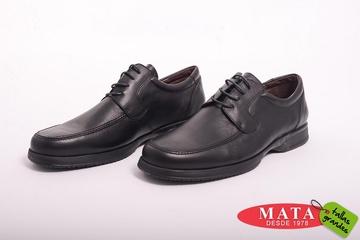 Zapato hombre 21349