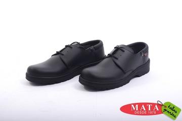 Zapato hombre 21577