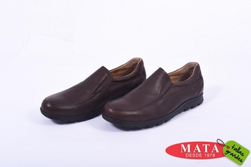 Zapato hombre 21675