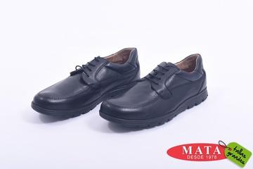 Zapato hombre 21676
