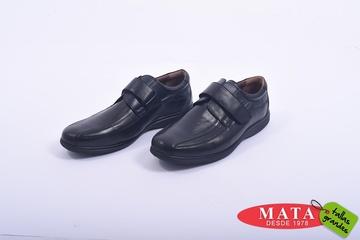 Zapato hombre 21679