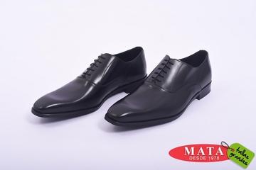 Zapato hombre 22905
