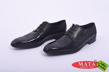 Zapato hombre 22906