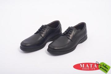 Zapato hombre 22989