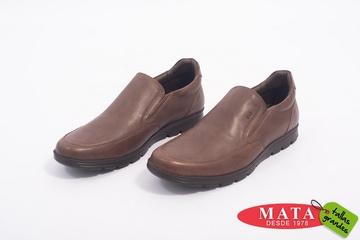 Zapato hombre 22991