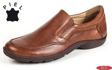 Zapato hombre diversos colores 16732
