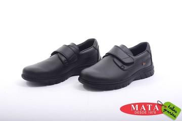 Zapato hombre diversos colores 21581