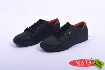 Zapato hombre diversos colores 22004