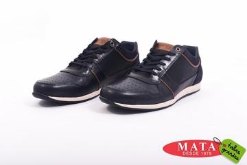 Zapato hombre diversos colores 22235