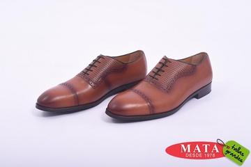 Zapato hombre diversos colores 22904