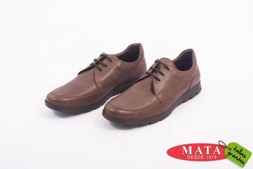 Zapato hombre diversos colores 22990