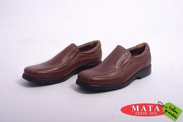 Zapato hombre diversos colores 23394