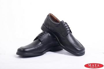 Zapato hombre tallas grandes 19491