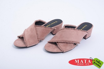 Zapato mujer 21074
