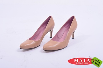 Zapato mujer 21932