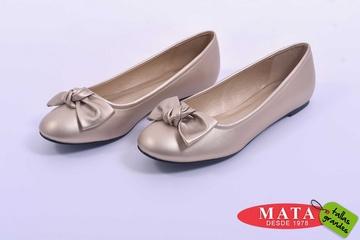 Zapato mujer 21979