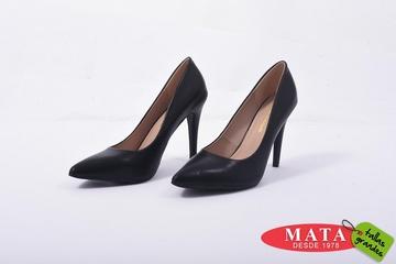 Zapato mujer 22315