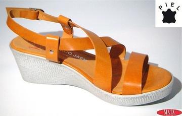 Zapato mujer diversos colores 16828