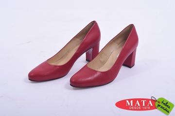 Zapato mujer diversos colores 21929