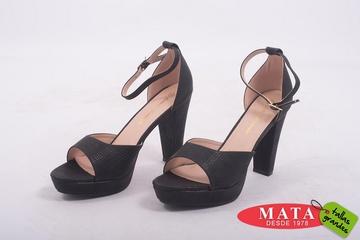 Zapatos Tallas Grandes Zapatos Mujer Tallas Grandes Ropa Tallas Grandes Ropa Tallas Grandes Modas Mata Tienda Online De Ropa Tallas Grandes Modas Mata Tallas Grandes