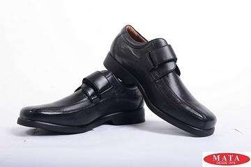 Zapatos hombres tallas grandes 19488