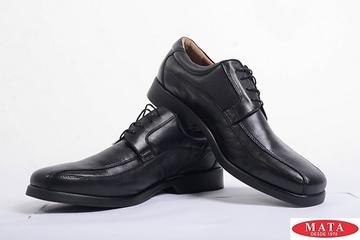 Zapatos hombres tallas grandes 19489